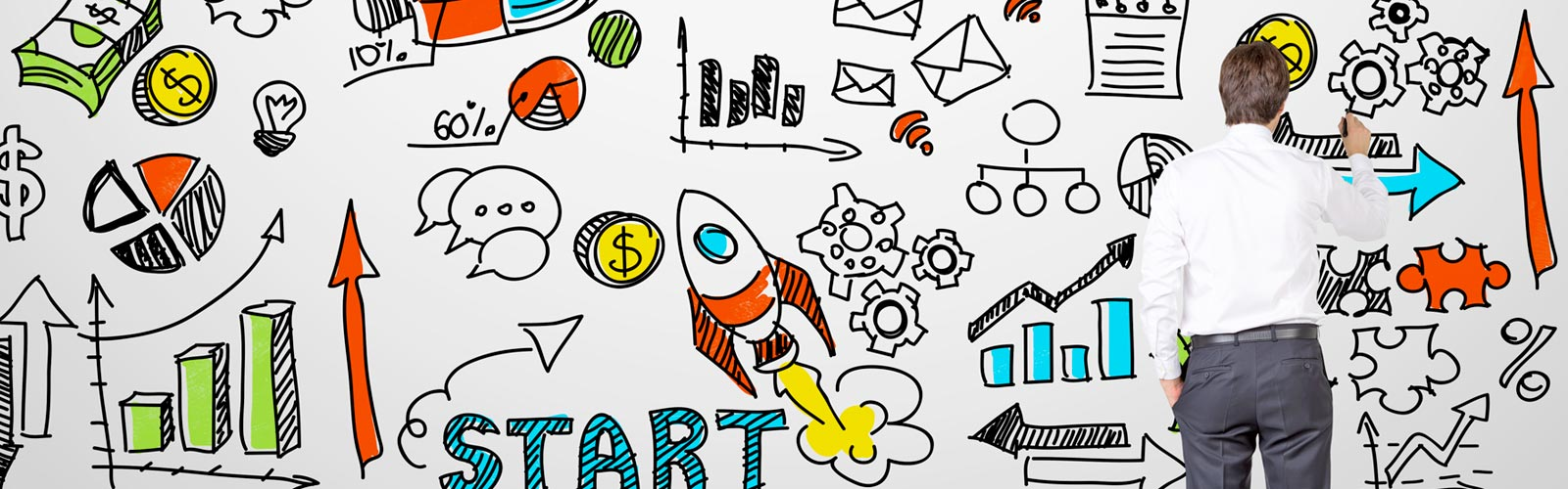 Start up opportunities: incontro gratuito per le start up