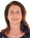 Marta Vittoria Menegazzi